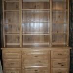 Hallmark Bookcase