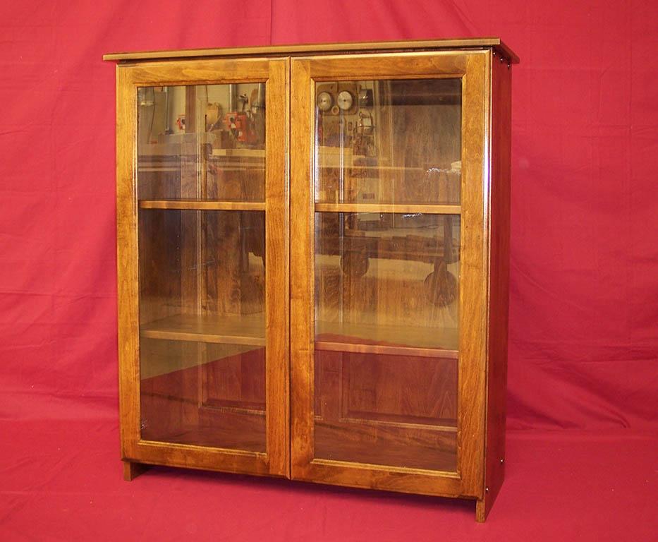 maple bookshelf bookcase