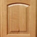 Wood Samples Amp Door Styles Charles R Bailey