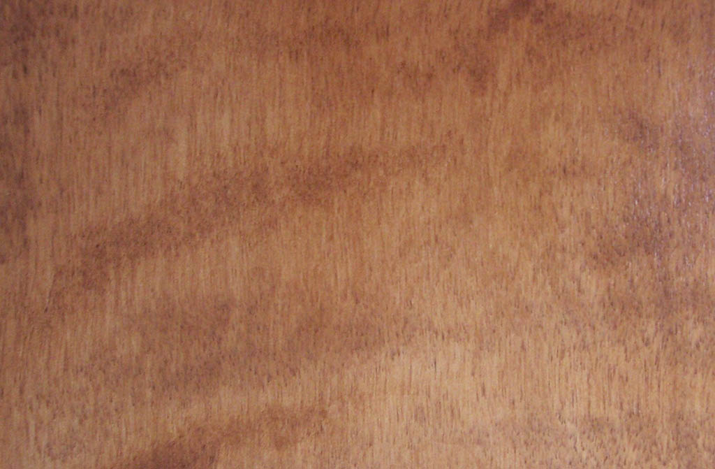 Stain Examples Charles R Bailey Cabinetmakers