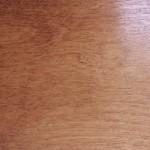 Ipswich Pine Stain