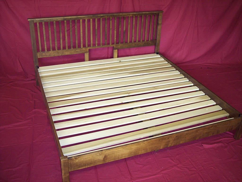 Custom Bedroom Cabinets Amp Furniture Charles R Bailey