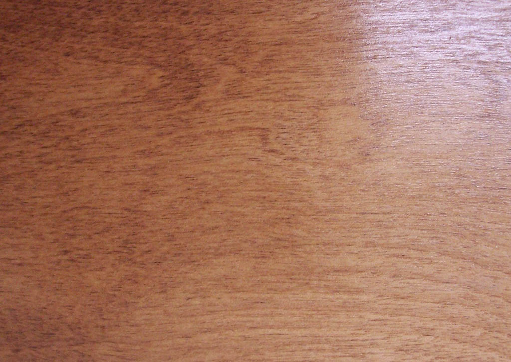 Stain Examples Charles R Bailey Cabinetmakers Handcrafted Solid Wood